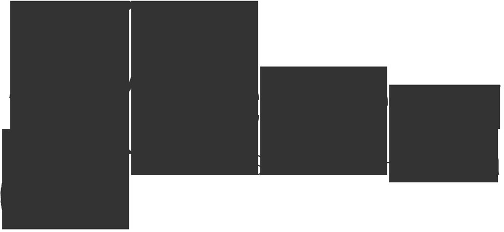 JD Academy logo