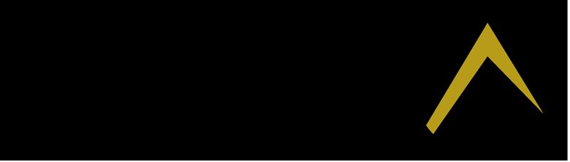 Summit Salon Business Curriculum logo
