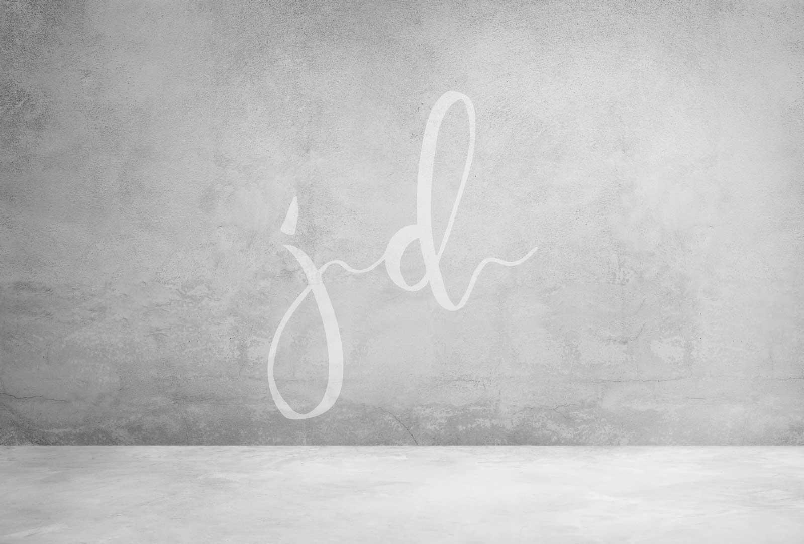 W Academy is Now JD Academy of Salon + Spa