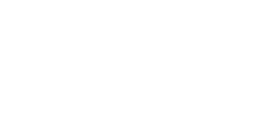 An East Bay Cosmetology and Esthetician School • JD Academy